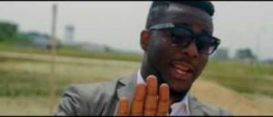 Video: Hcien – Atachigom ft. Zoro